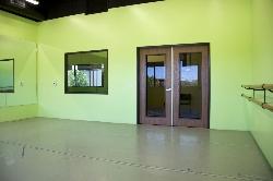 1-studio_011